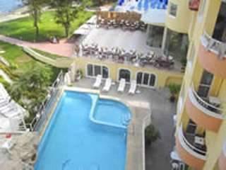 Хотел Вила Лист - снимка 5