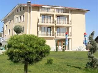 Хотел Панорама - снимка 4