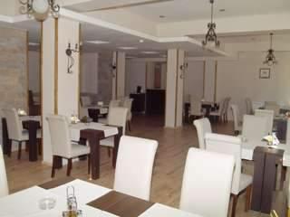 Хотел Клептуза - снимка 2