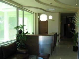 Хотел Анелия - снимка 2