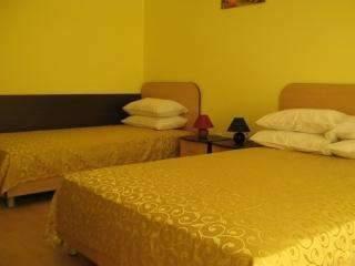 Хотел Анелия - снимка 3