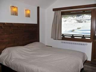Хотел Бялата река - снимка 4
