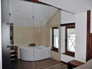Хотел Бялата река - снимка 5