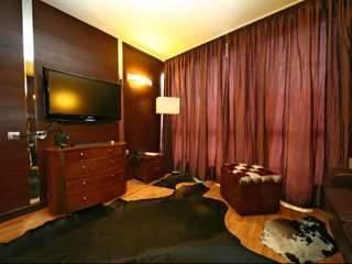 Хотел Сити - снимка 4