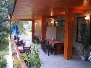 Семеен хотел Райски кът - снимка 4