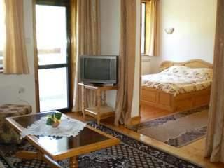 Семеен хотел Райски кът - снимка 5