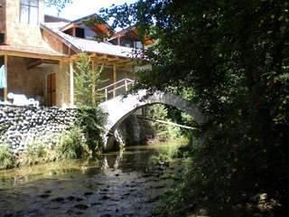 Семеен хотел Райски кът - снимка 6