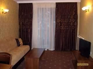 Хотел Магнолия - снимка 3