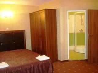 Хотел Магнолия - снимка 5