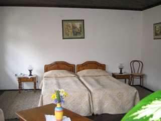 Хотел Фенерите - снимка 2