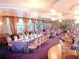 Хотел Марица - снимка 3