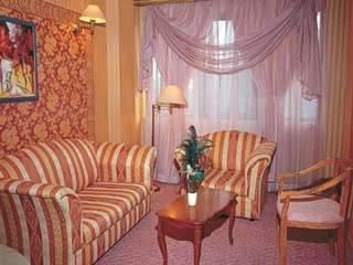 Хотел Марица - снимка 5