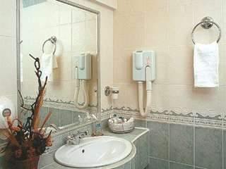 Хотел Марица - снимка 6