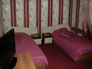 Хотел Кедъра - снимка 4
