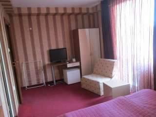 Хотел Кедъра - снимка 5
