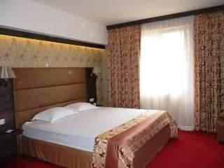 Хотел Двореца - снимка 2