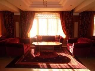 Хотел Двореца - снимка 5