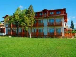 хотел Припеците - снимка 2