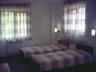 хотел Припеците - снимка 4