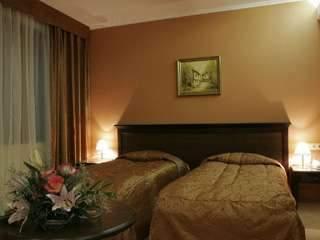 Гранд хотел Янтра - снимка 2