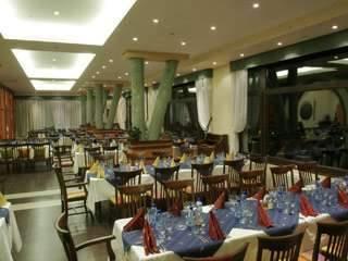 Гранд хотел Янтра - снимка 6