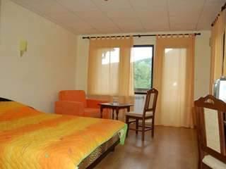 Хотелски комплекс Костел - снимка 2