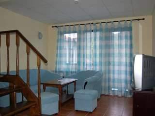 Хотелски комплекс Костел - снимка 3