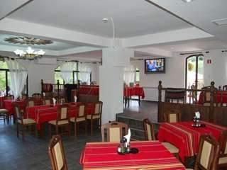 Хотелски комплекс Костел - снимка 5