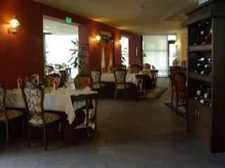 Гранд Хотел Пловдив - снимка 3