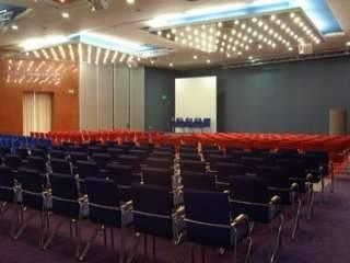 Гранд Хотел Пловдив - снимка 4