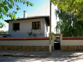 Къща Сияна