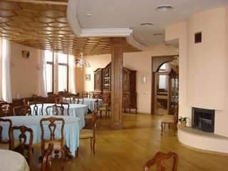 Хотел Соли Инвикто - снимка 3