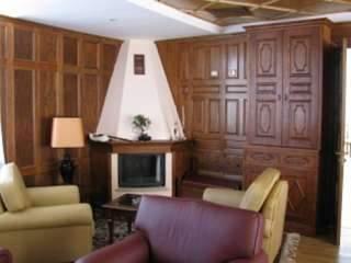 Хотел Соли Инвикто - снимка 6