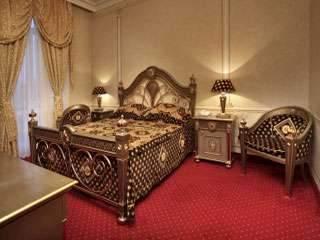 Хотел Тримонциум Принцес - снимка 5