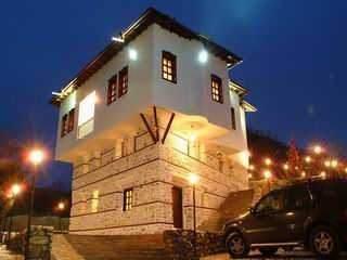Литова къща