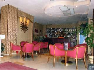 Хотел София Плаза - снимка 5