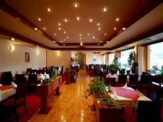 Хотел Св. Никола - снимка 2