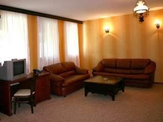Хотел Извора - снимка 5