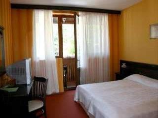 Хотел Извора - снимка 6