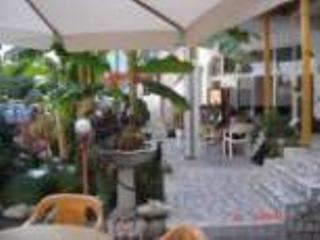 Хотел Дима - снимка 4