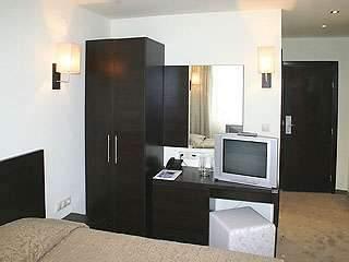 Хотел Белмонт - снимка 5