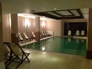 Апарт-хотел Мария Антоанета - снимка 6