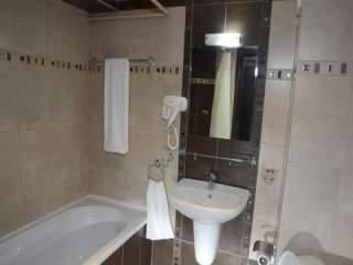 Хотел Орловец - снимка 5