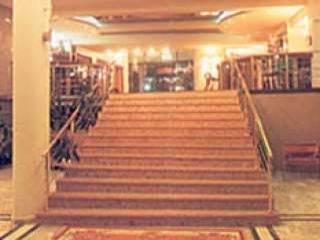 Хотел Копитото - снимка 2