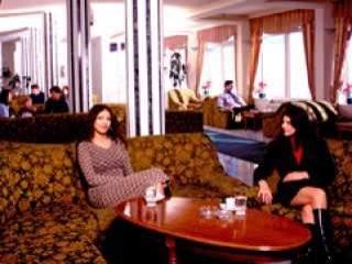 Хотел Копитото - снимка 3