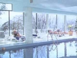 Хотел Копитото - снимка 5