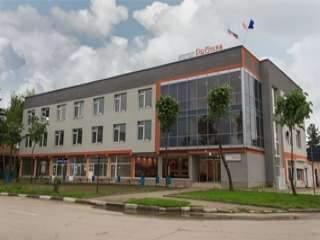 Хотел Прованс