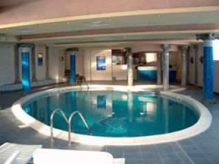 Хотел Евридика - снимка 5