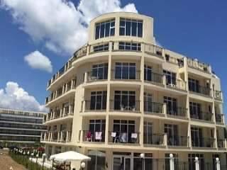 Хотел Ориос