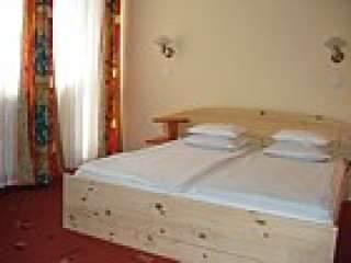Хотел Фландрия - снимка 3